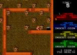 Gauntlet 2 Arcade 062