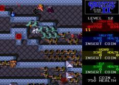 Gauntlet 2 Arcade 065