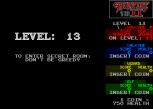 Gauntlet 2 Arcade 069