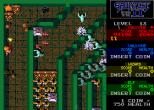 Gauntlet 2 Arcade 070