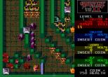 Gauntlet 2 Arcade 071