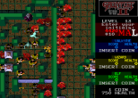 Gauntlet 2 Arcade 072