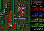 Gauntlet 2 Arcade 074