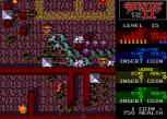Gauntlet 2 Arcade 080