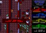 Gauntlet 2 Arcade 081