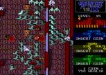 Gauntlet 2 Arcade 084