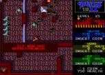 Gauntlet 2 Arcade 085