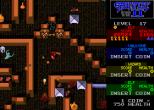 Gauntlet 2 Arcade 093