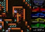 Gauntlet 2 Arcade 094