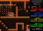Gauntlet 2 Arcade 096