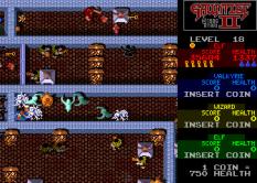 Gauntlet 2 Arcade 098