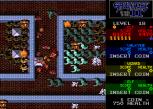 Gauntlet 2 Arcade 101