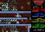 Gauntlet 2 Arcade 102