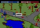 General Chaos Megadrive 19