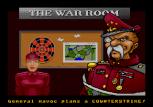 General Chaos Megadrive 74