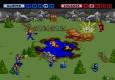 General Chaos Megadrive 95