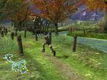 Grandia 3 PS2 13