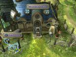 Grandia 3 PS2 14