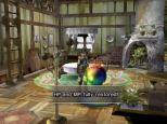 Grandia 3 PS2 15