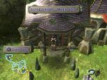 Grandia 3 PS2 18