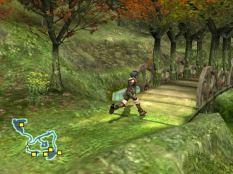 Grandia 3 PS2 21