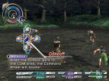 Grandia 3 PS2 27