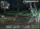 Grandia 3 PS2 39