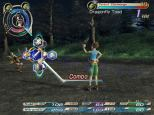 Grandia 3 PS2 40