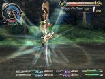 Grandia 3 PS2 41