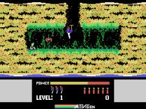 HERO ColecoVision 02