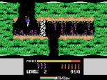 HERO ColecoVision 03
