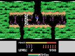 HERO ColecoVision 04