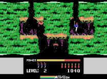 HERO ColecoVision 05
