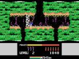 HERO ColecoVision 06