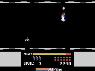 HERO ColecoVision 12
