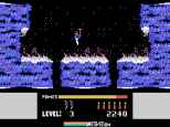 HERO ColecoVision 13