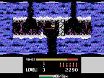 HERO ColecoVision 14