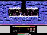 HERO ColecoVision 15