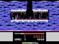 HERO ColecoVision 16