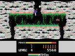 HERO ColecoVision 18