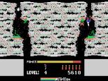 HERO ColecoVision 19