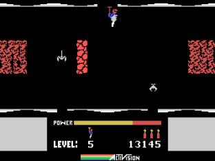 HERO ColecoVision 34