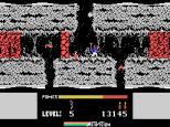 HERO ColecoVision 35