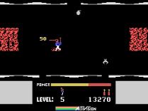 HERO ColecoVision 36