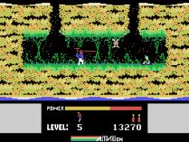 HERO ColecoVision 37