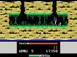 HERO ColecoVision 38