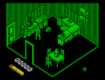 Inside Outing ZX Spectrum 03