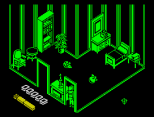 Inside Outing ZX Spectrum 04