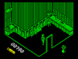 Inside Outing ZX Spectrum 35
