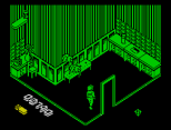 Inside Outing ZX Spectrum 36